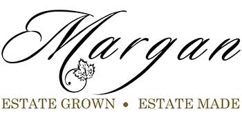 Margan Wines, A Little Bit of Italy Wine and Food Festival