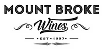 Mount Broke Wines, A Little Bit of Italy Wine and Food Festival