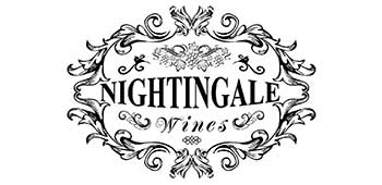 Nightingale Wines, A Little Bit of Italy Wine and Food Festival