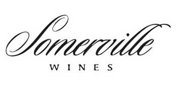 Somerville Wines, A Little Bit of Italy Wine and Food Festival