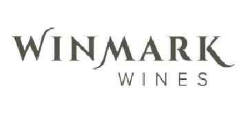 Winmark Wines, A Little Bit of Italy Wine and Food Festival